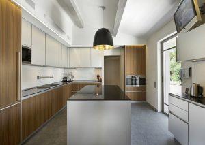 Kitchen Set Murah Serpong BSD