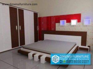 Workshop Pembuatan Furniture Termurah