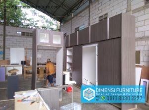 Tukang Mebel Furniture Bogor Desain Custom